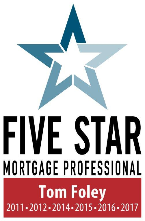 TF Five Star